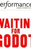 LA 2012 Waiting for Godot