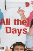 McCarter 2016 ALL THE DAYS W Premiere