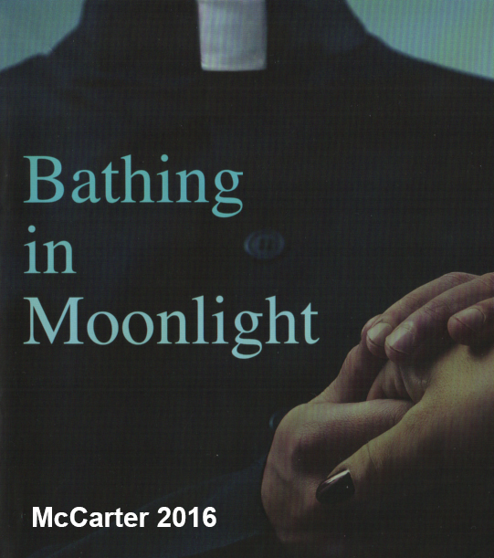 McCarter 2016 BATHING IN MOONLIGHT W Premiere