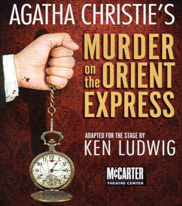 McCarter MURDER ON ORIENT EXPRESS cropped