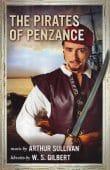 OSF 2011 Pirates of Penzance