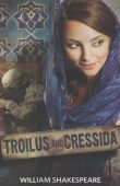 OSF 2012 Troilus & Cressida