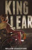 OSF 2013 King Lear