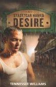 OSF 2013 Street Named Desire
