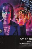 OSF 2014 WRINKLE IN TIME W Premiere