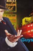OSF 2015 Guys and Dolls