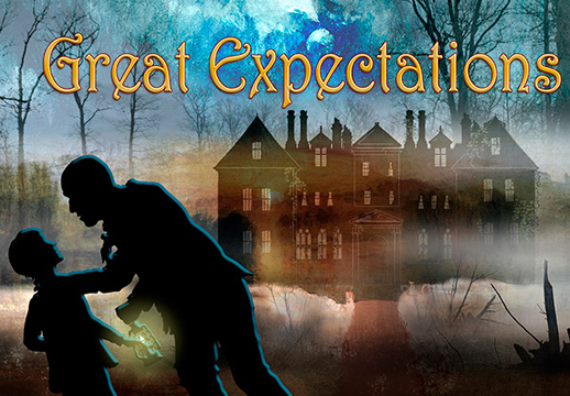 OSF 2016 Great Expectations
