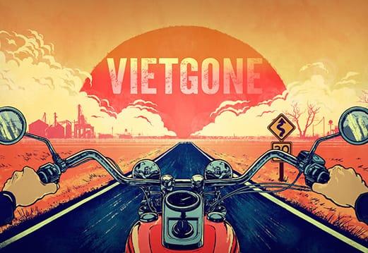 OSF 2016 VIETGONE W Premiere