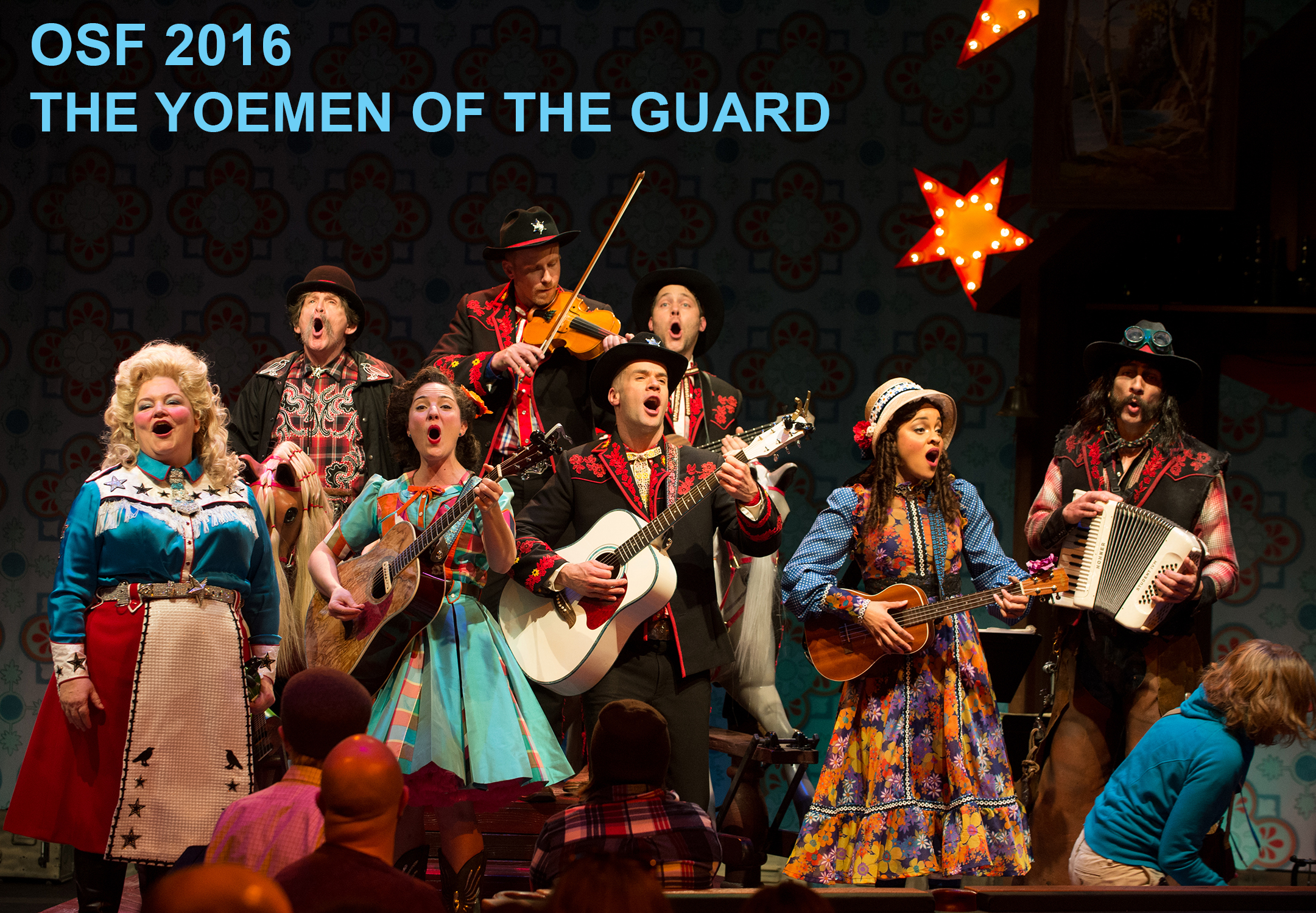 OSF 2016 YOEMEN OF THE GUARD