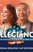 TOFT Allegiance 2016