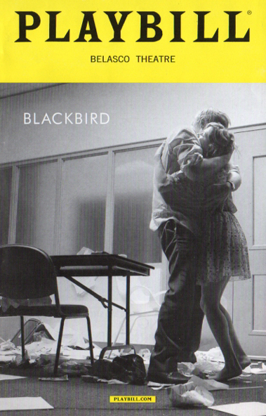 TOFT Blackbird 2016
