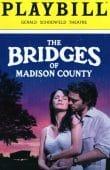 TOFT Bridges of Madison County 2014