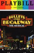 TOFT Bullets Over Broadway 2014