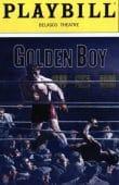 TOFT Golden Boy 2013