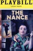 TOFT The Nance 2013