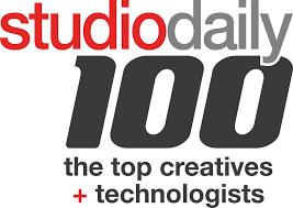 studio-daily